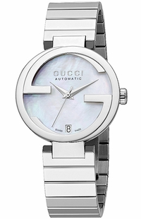 Gucci Interlocking YA133401