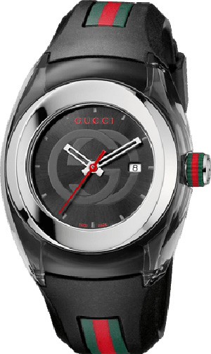 8d9d0f14056 Gucci Sync Unisex Watch YA137301