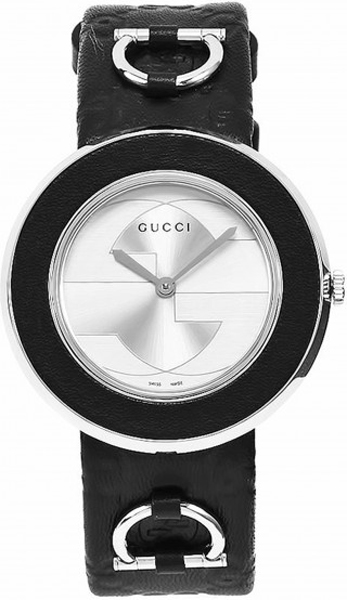 Gucci U-Play YA129409