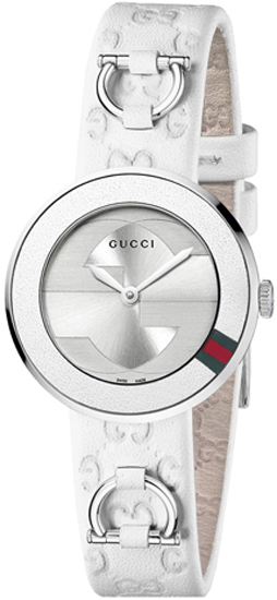 Gucci U-Play YA129509