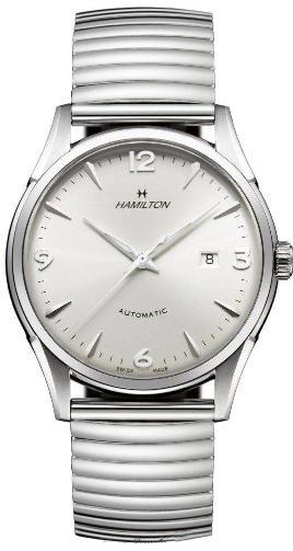 Hamilton Timeless Classic Thinomatic H38715281