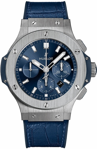 Hublot Big Bang 44mm Chronograph 301.SX.7170.LR