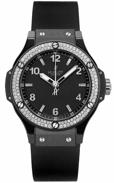 Hublot Big Bang 38MM 361.CV.1270.RX.1104