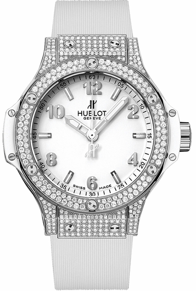 Hublot Big Bang 38MM 361.SE.2010.RW.1704