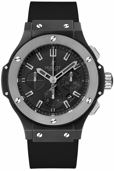 Hublot Big Bang 44MM 301.CK.1140.RX