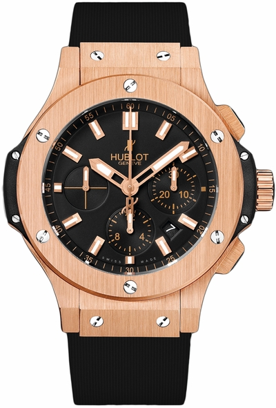 Hublot Big Bang 44MM 301.PX.1180.RX