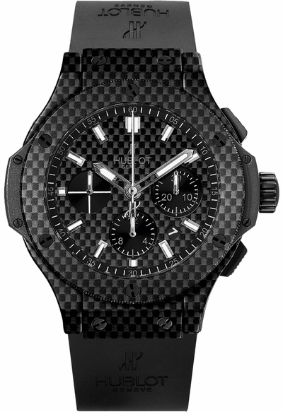 Hublot Big Bang 44MM 301.QX.1724.RX