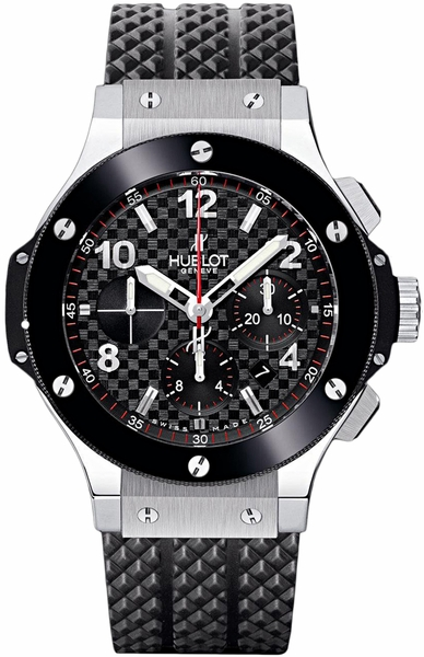 Hublot Big Bang 44MM 301.SB.131.RX