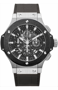 Hublot Big Bang Aero Bang 311.SM.1170.GR