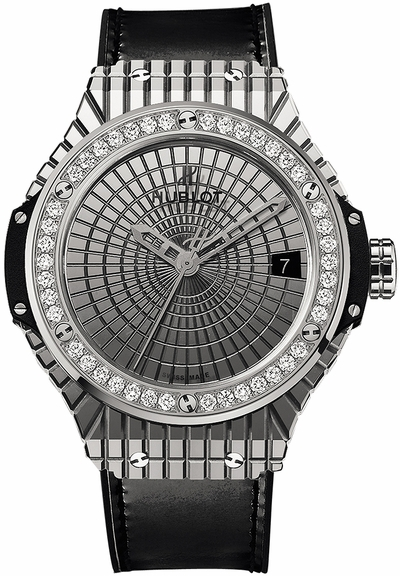 Hublot Big Bang Caviar 346.SX.0870.VR.1204