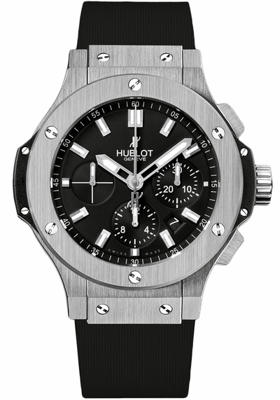 Hublot Big Bang 44MM 301.SX.1170.RX