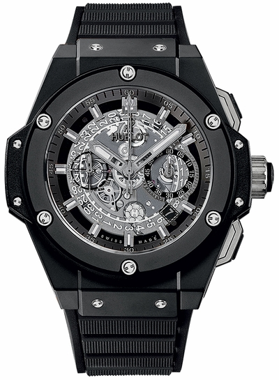 Hublot King Power Unico 48MM 701.CI.0170.RX