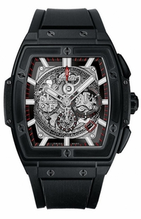 Hublot Spirit of Big Bang