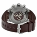 IWC Aquatimer Chronograph Steel Men's Diving Watch IW378204 - image 3