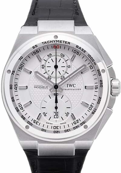 IWC Big Ingenieur Chronograph IW378405