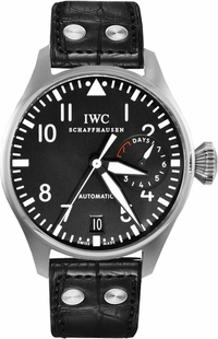 IWC Big Pilot's Automatic IW500401