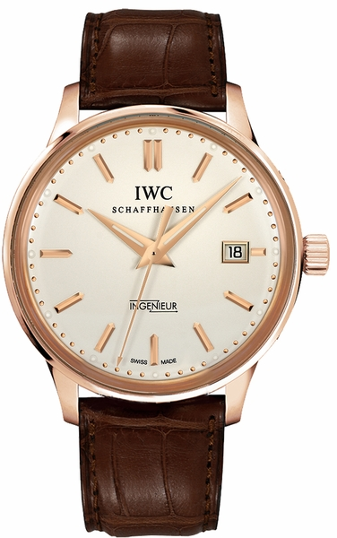 IWC Ingenieur Automatic Vintage IW323303
