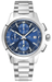 IWC Ingenieur Chronograph Blue Dial Men's Watch IW380802 - image 0