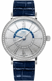 IWC Portofino Automatic Day & Night 37 IW459101