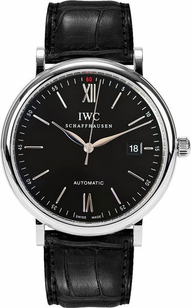 IWC Portofino Automatic Men's Watch IW356502