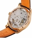 IWC Portuguese Hand-Wound Eight Days IW510204 - image 2