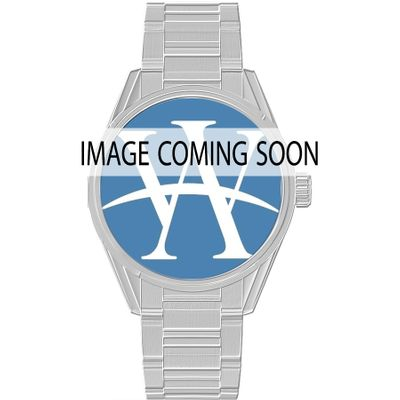 Jaeger LeCoultre Geophysic True Second Q8018420