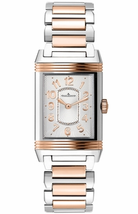 Jaeger LeCoultre Grande Reverso Lady Ultra Thin Q3204120