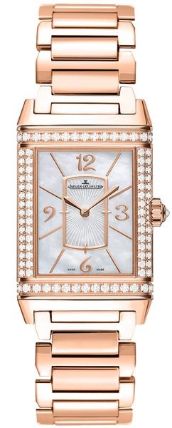 Jaeger LeCoultre Grande Reverso Lady Ultra Thin Q3212102