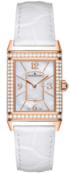 Jaeger LeCoultre Grande Reverso Lady Ultra Thin Q3212402