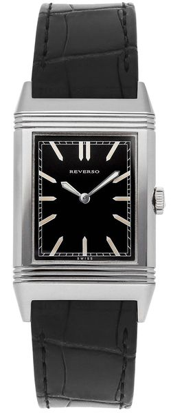 Jaeger LeCoultre Grande Reverso Ultra Thin Tribute to 1931 Q2788570