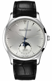 Jaeger LeCoultre Master