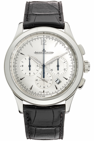 Jaeger LeCoultre Master Chronograph Q1538420