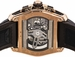 Jaeger LeCoultre Master Compressor Extreme LAB 2 Men's Watch Q203S540 - image 1