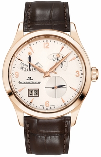 Jaeger LeCoultre Master Eight Days Q1602420
