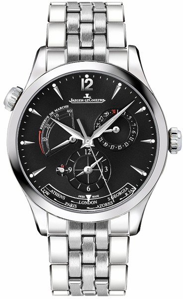 Jaeger LeCoultre Master Geographic Q1428171