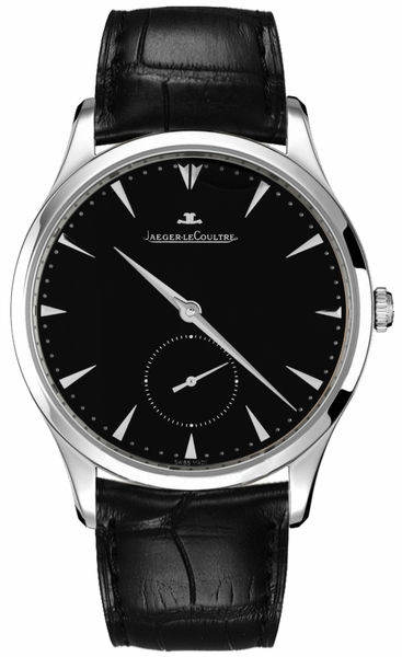 Jaeger LeCoultre Master Grande Ultra Thin Q1358470