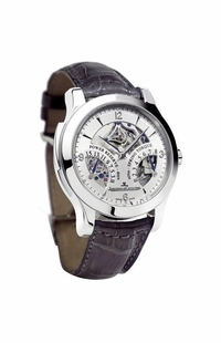 Jaeger LeCoultre Master Repeater Q1646420