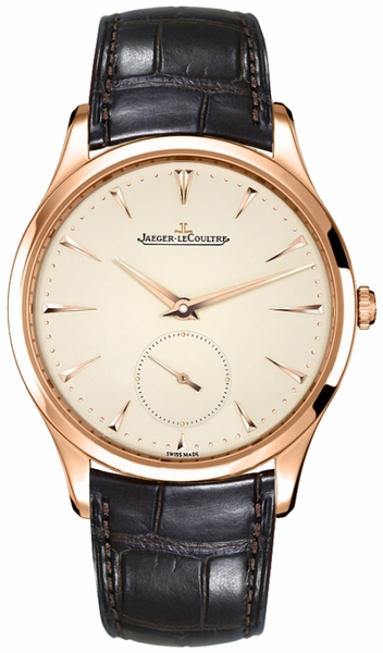Jaeger LeCoultre Master Ultra Thin Q1272510
