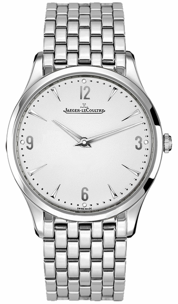 Jaeger LeCoultre Master Ultra Thin Q1348120