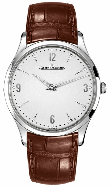 Jaeger LeCoultre Master Ultra Thin Q1348420