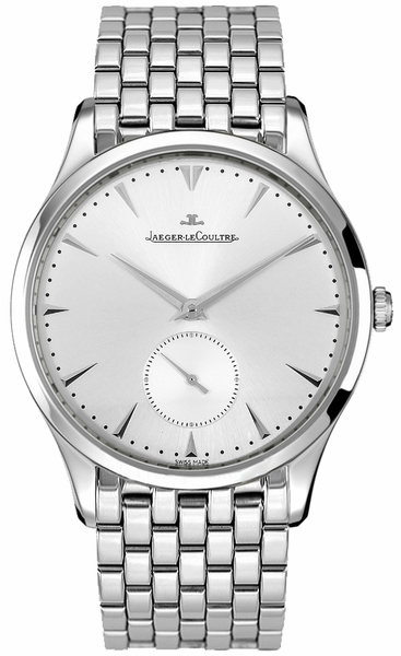 Jaeger LeCoultre Master Ultra Thin Q1358120