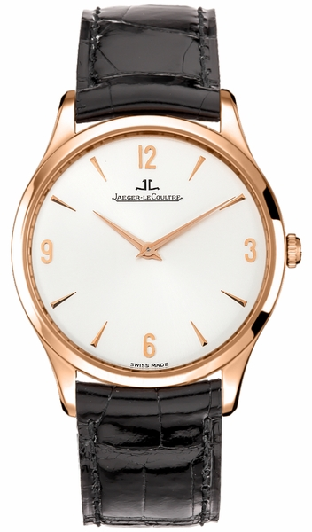 Jaeger LeCoultre Master Ultra Thin Q1452504
