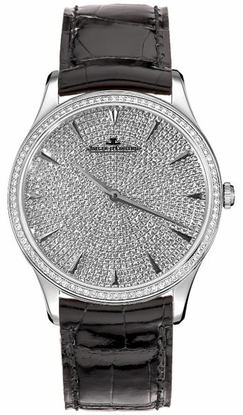 Jaeger LeCoultre Master Ultra Thin Q1453406