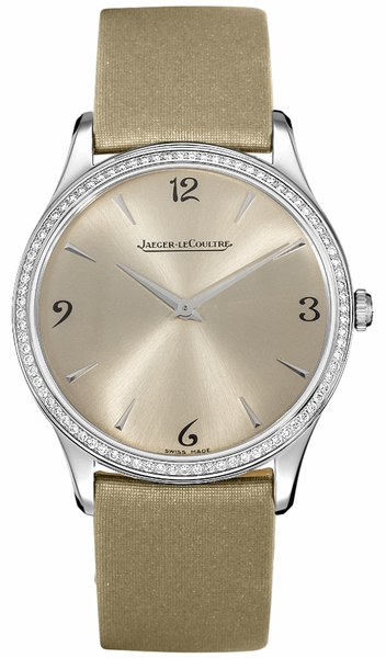 Jaeger LeCoultre Master Ultra Thin Q1458401