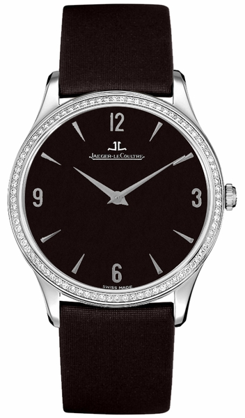 Jaeger LeCoultre Master Ultra Thin Q1458406
