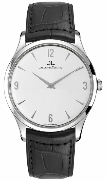 Jaeger LeCoultre Master Ultra Thin Q1458520