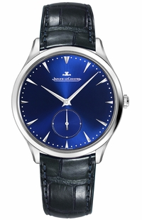 Jaeger LeCoultre Master Ultra Thin Small Second 1358480