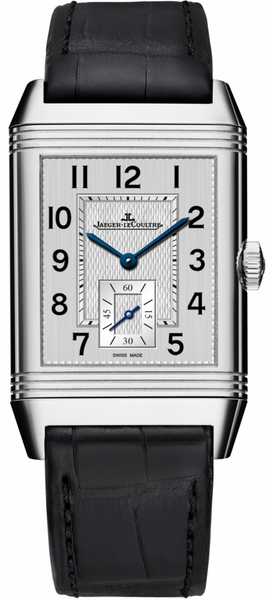 Jaeger LeCoultre Reverso Classic Large Small Second Q3858520