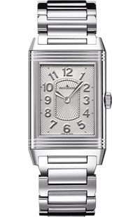 Jaeger LeCoultre Reverso Grande Lady Ultra Thin Q3208120