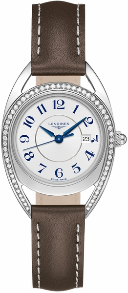 Longines Equestrian Collection L6.137.0.73.2